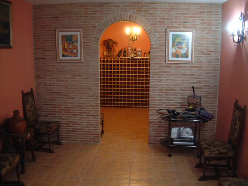 House in Atalaya R2277788 11