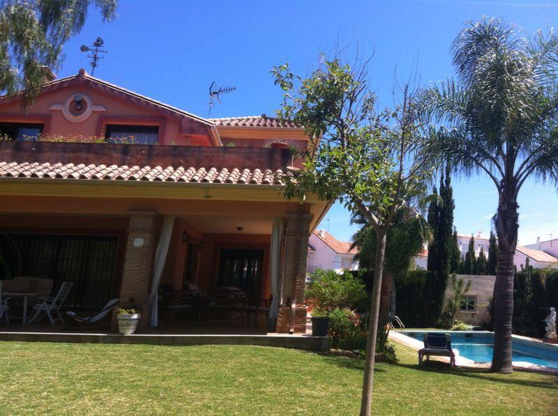 House in Atalaya R2277788 12