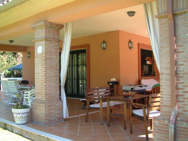 House in Atalaya R2277788 4