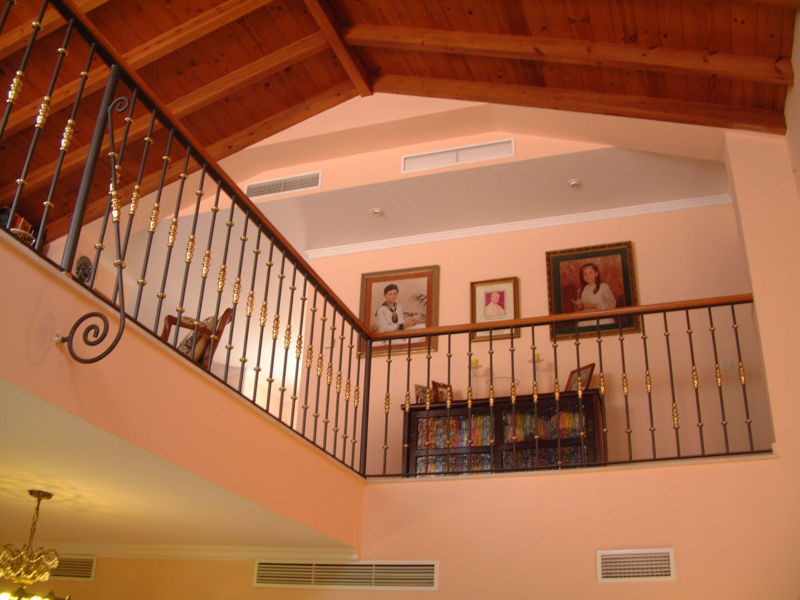 House in Atalaya R2277788 7