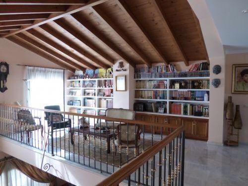 House in Atalaya R2277788 8