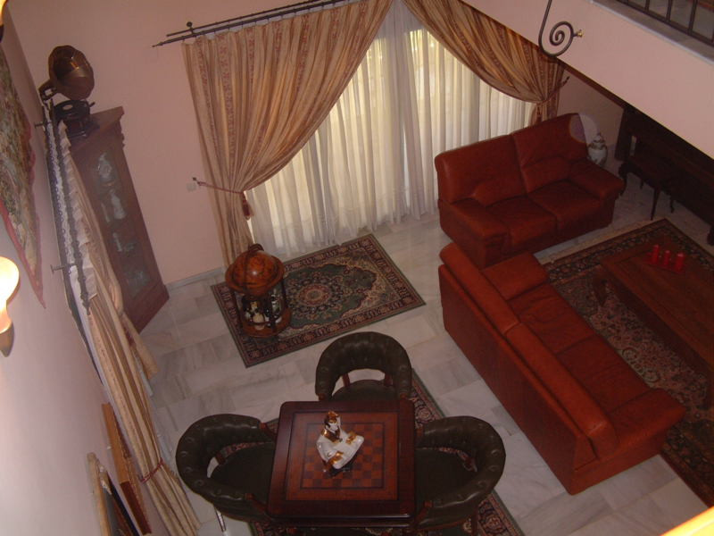 House in Atalaya R2277788 9