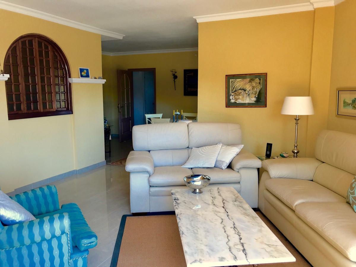 House in Benahavís R3415888 2