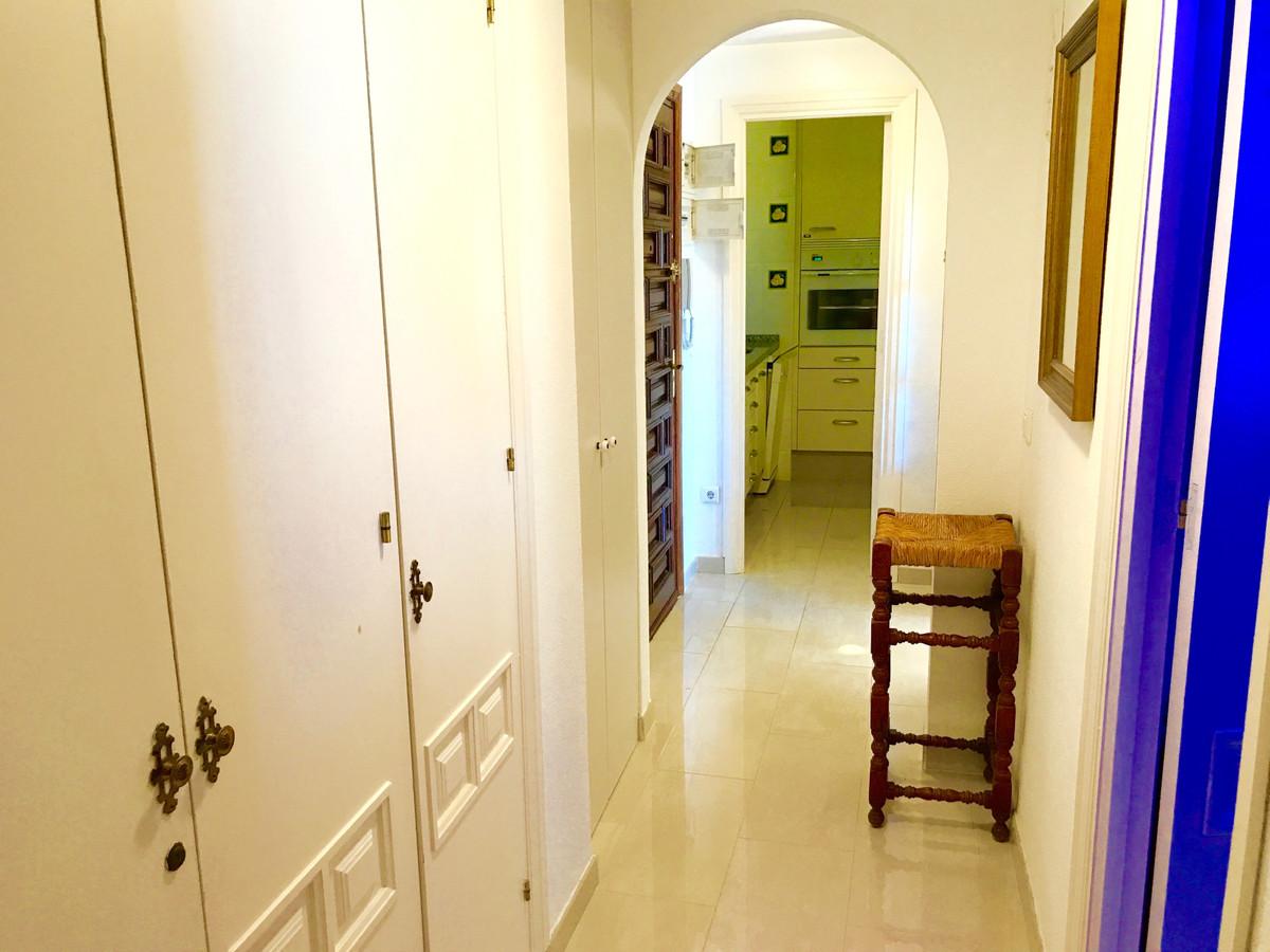 House in Benahavís R3415888 6