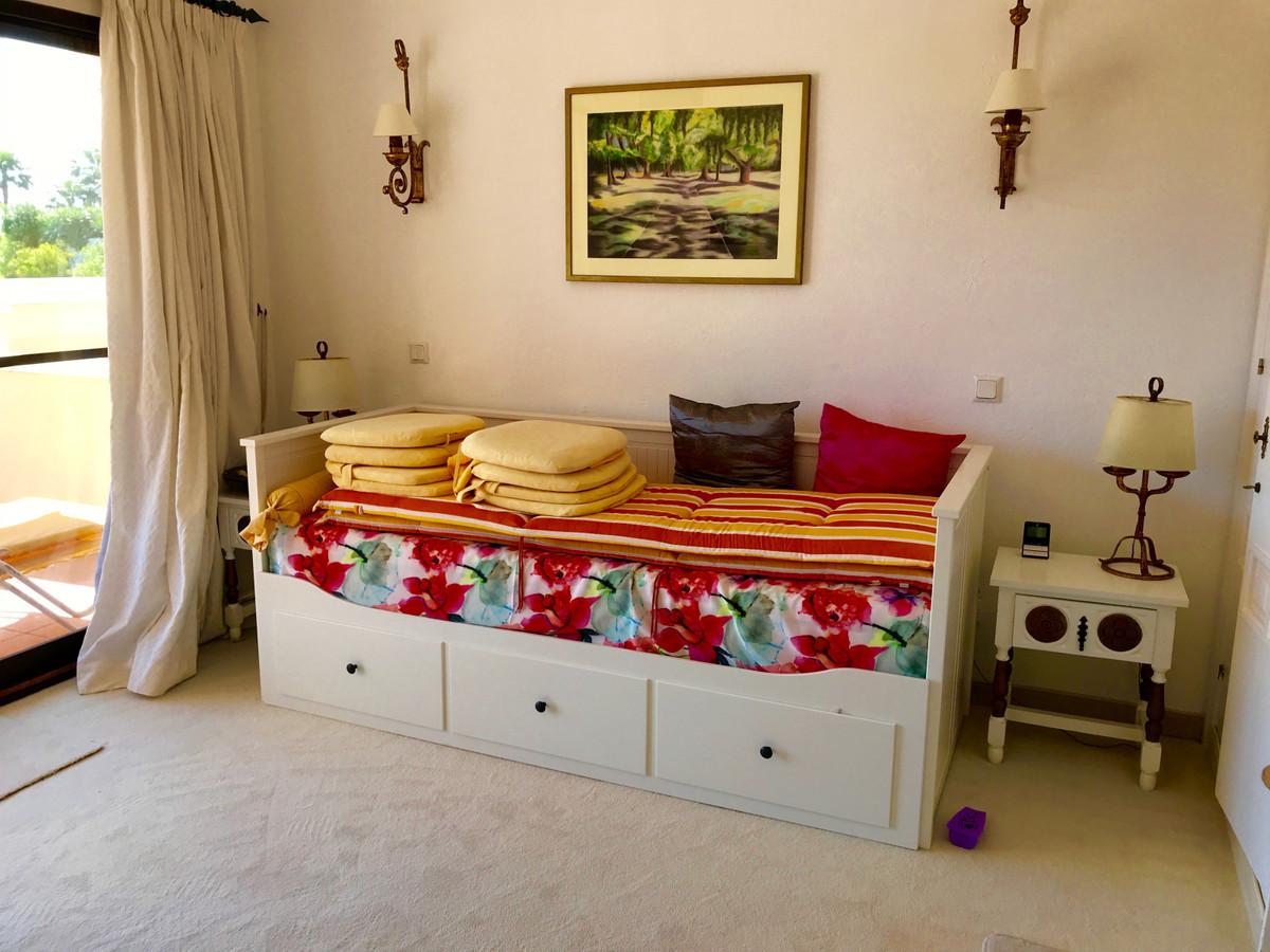 House in Benahavís R3415888 8