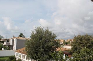 Huis te koop in San Pedro de Alcántara