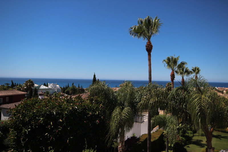 te koop in Bahía de Marbella