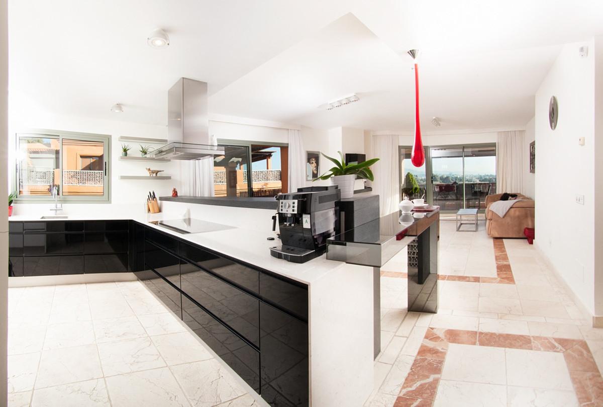 Appartement te koop in Atalaya
