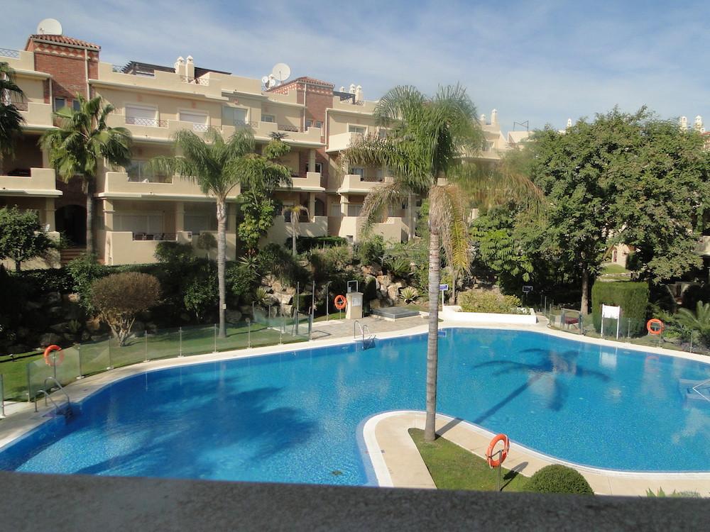 Apartment for sale - Cancelada