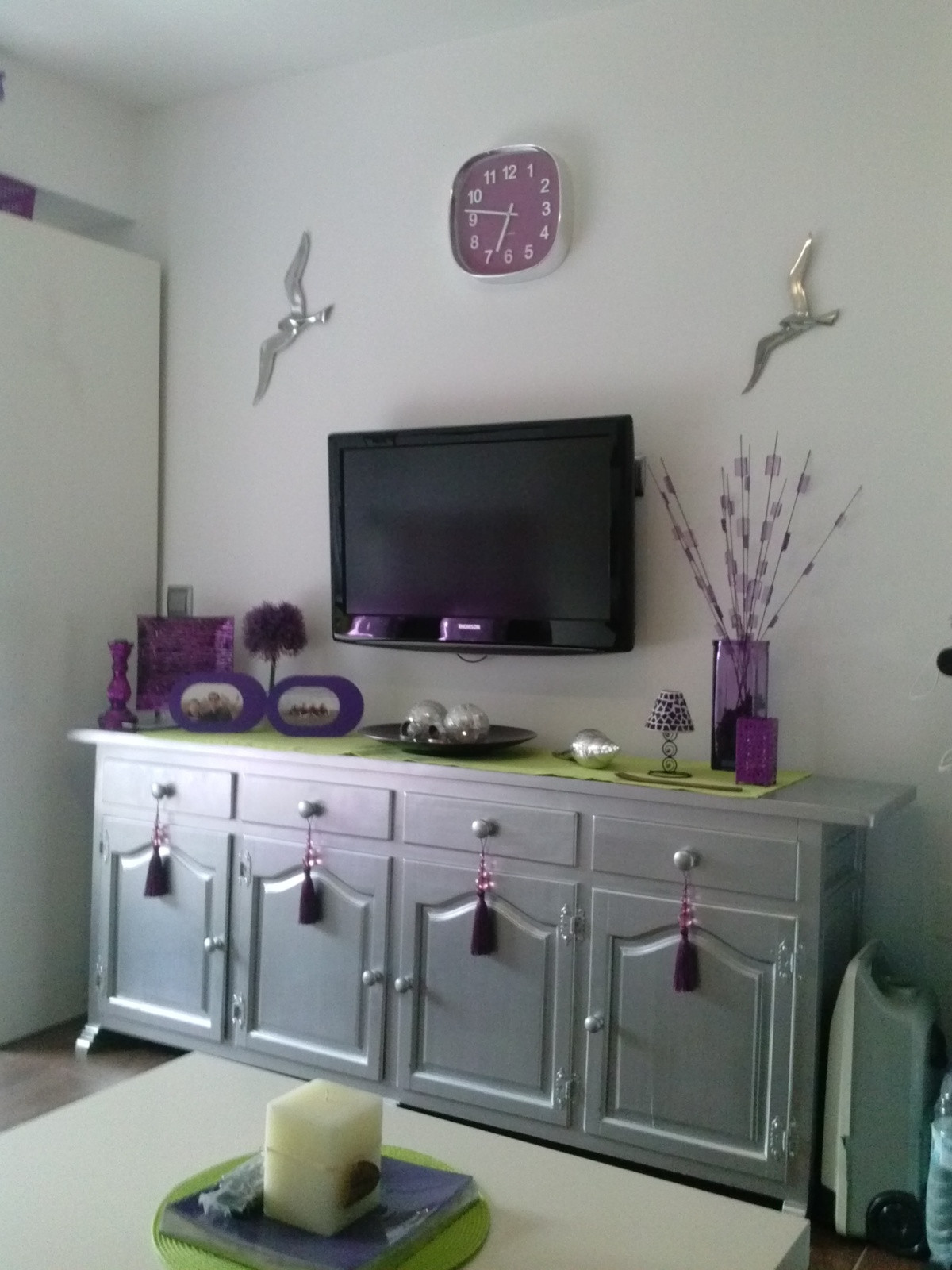 Studio for sale - Estepona