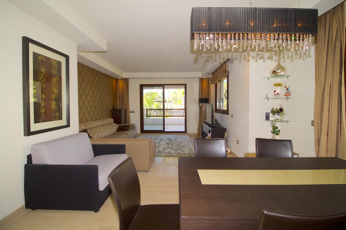 Apartment for sale - Marbella