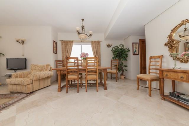 Apartment for sale - Costalita