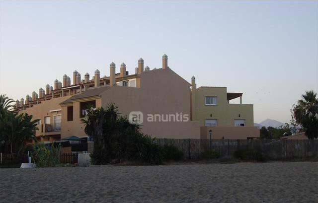 Townhouse for sale - Benamara