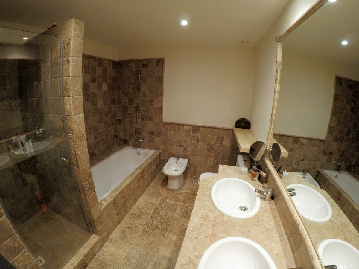 Apartment for sale - Atalaya