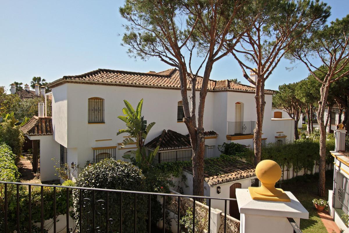Villa for sale - Benamara