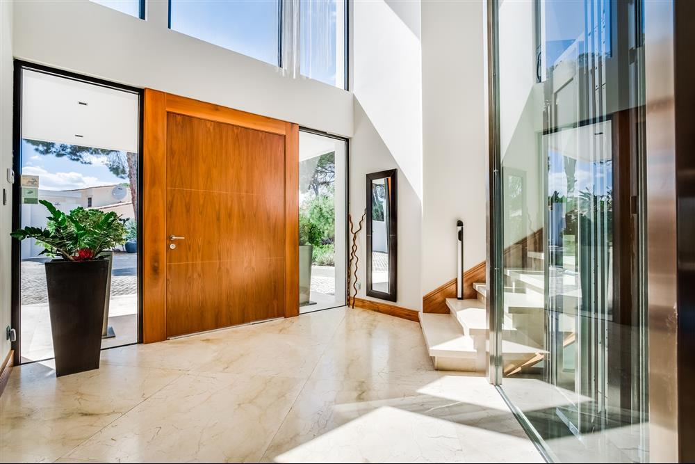 Villa for sale - Atalaya