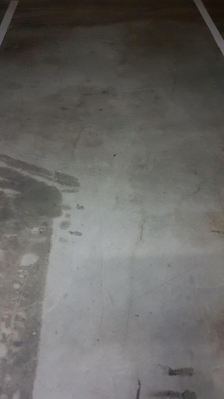 Garage for sale in Marbella