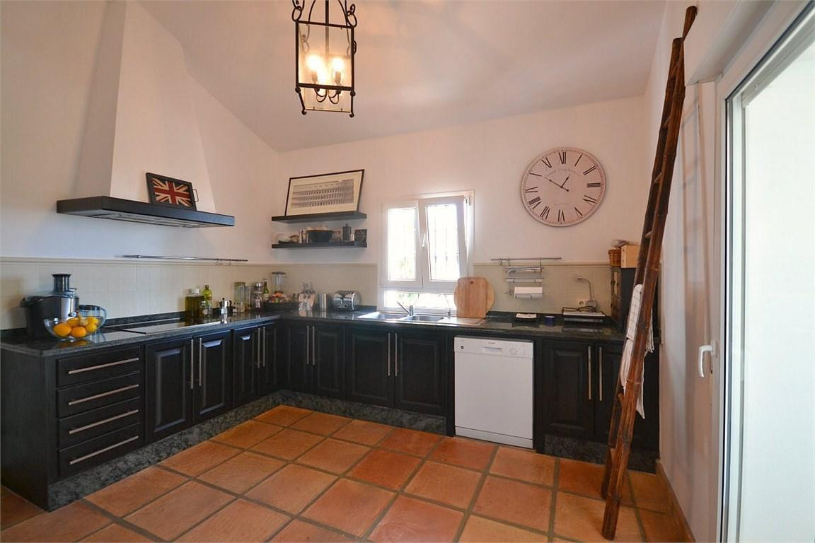 House en Manilva R18298 11