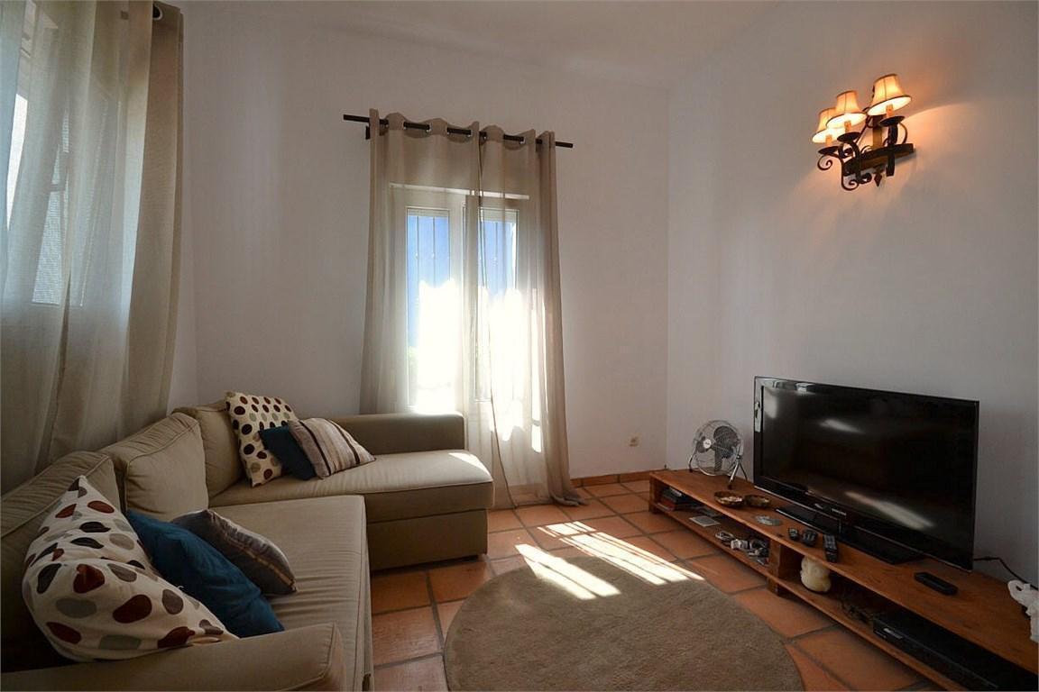 House en Manilva R18298 14