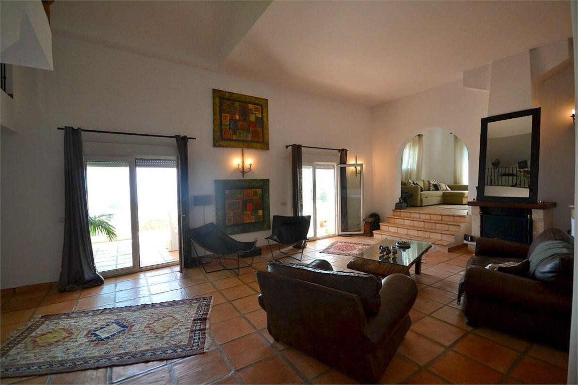 House en Manilva R18298 9