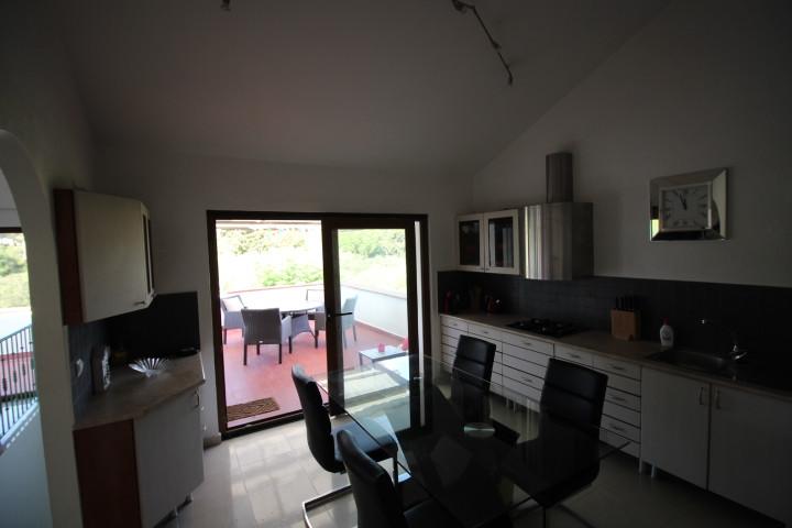 4 Bedroom Villa for sale Sotogrande