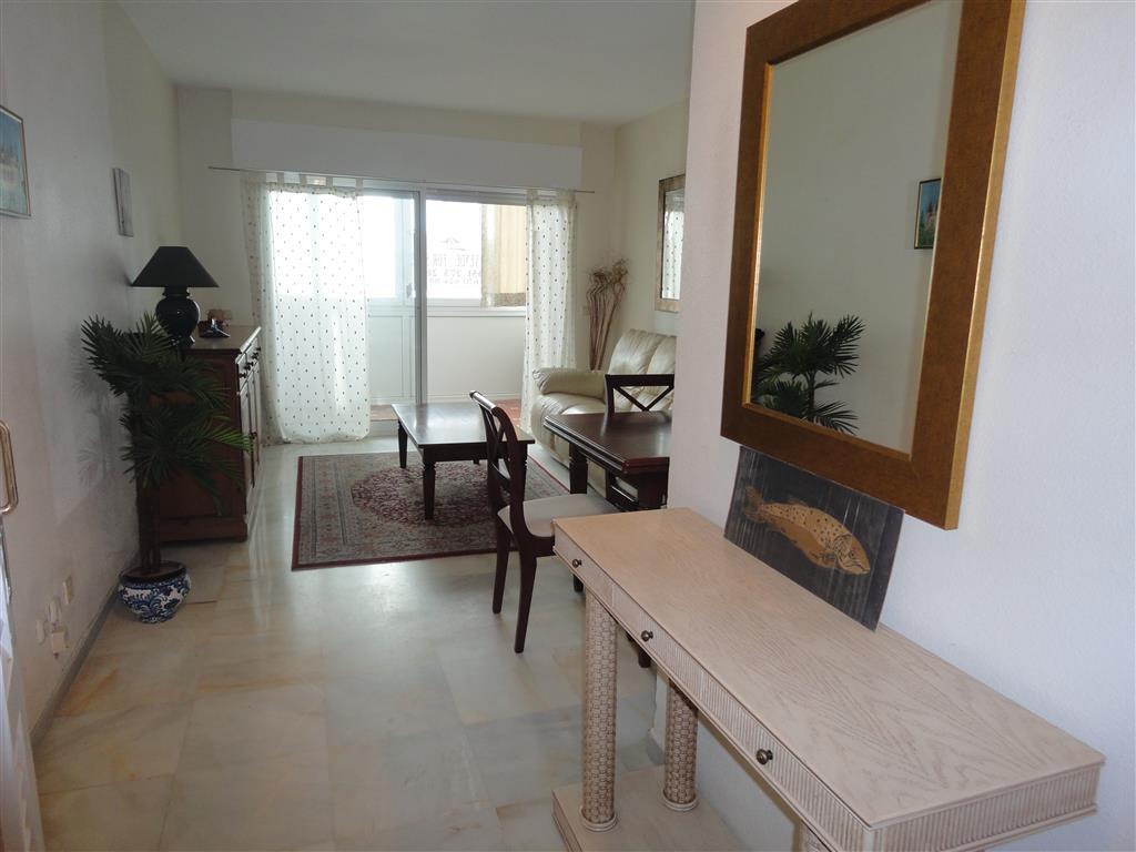 R3024797: Studio for sale in Calahonda