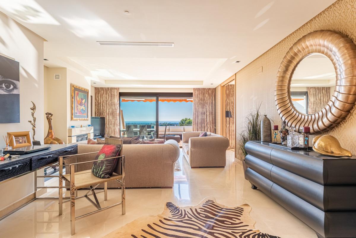 Ref:R3750979 Apartment - Penthouse For Sale in La Quinta