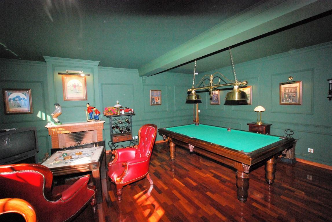 R2908856: Villa - Detached for sale in Calahonda