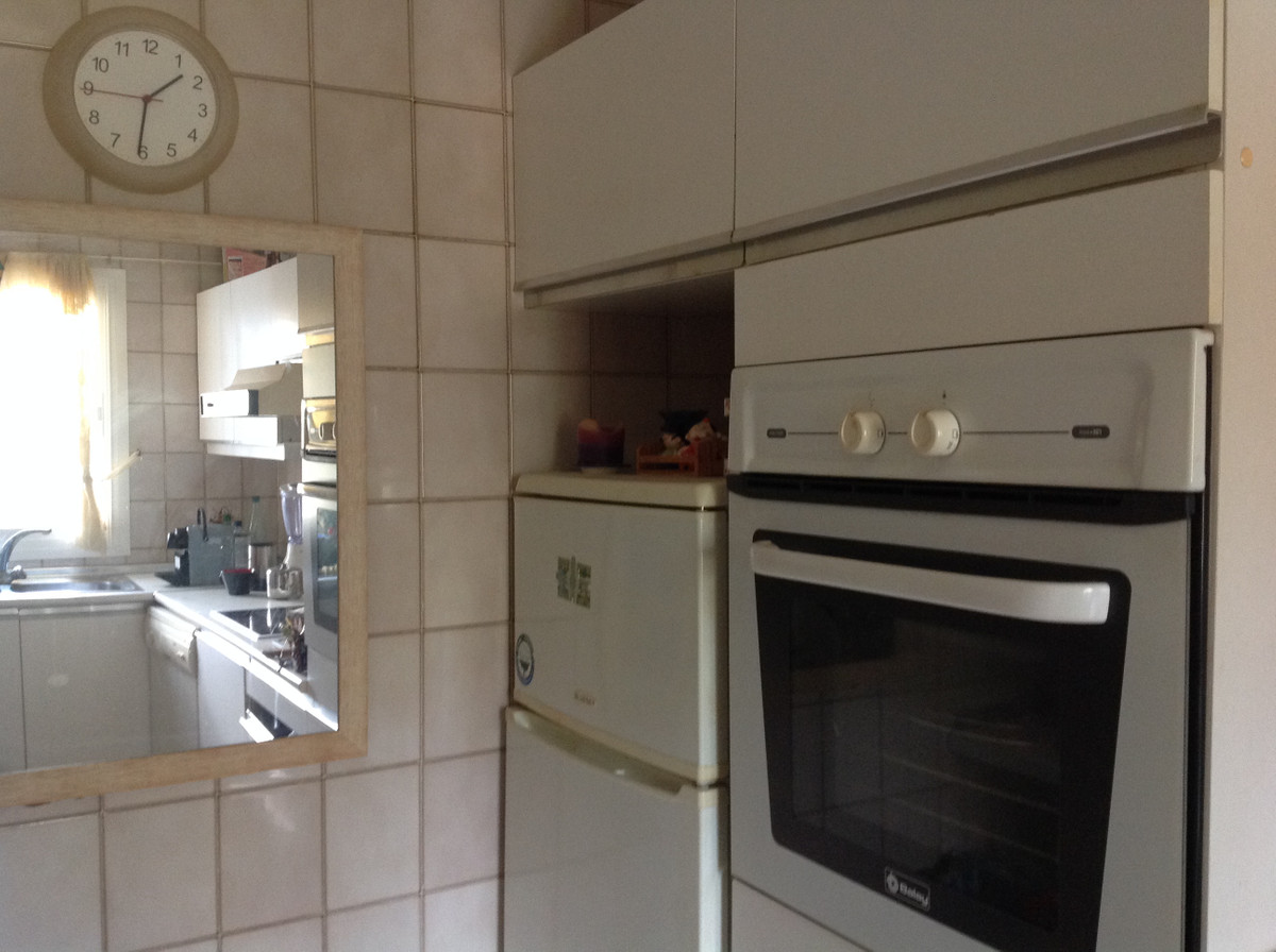 Appartement te koop in El Paraiso R3123409