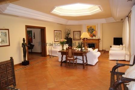 R2431670: Villa - Detached for sale in El Paraiso