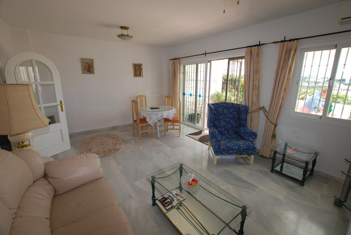 R3418804: Townhouse - Terraced for sale in Atalaya