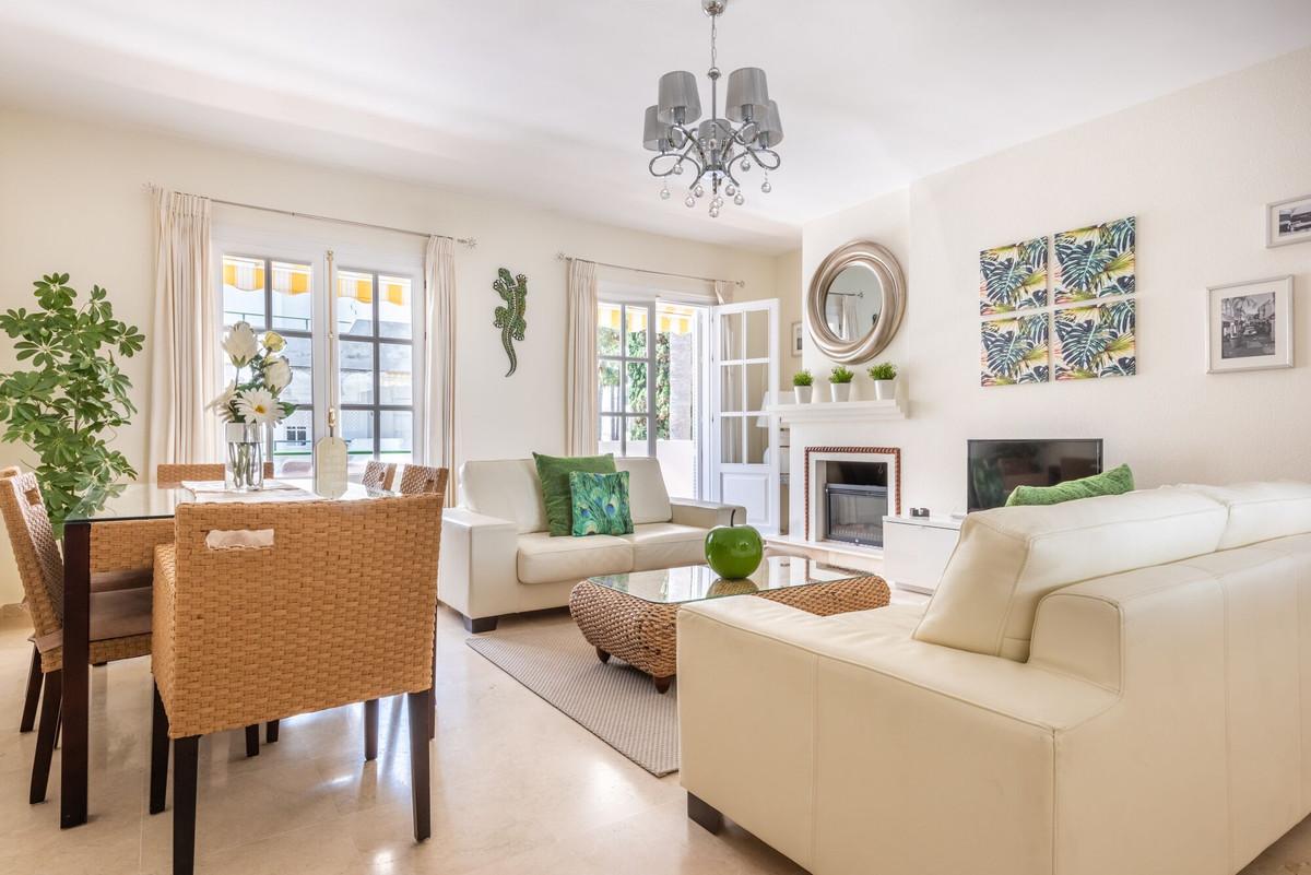 Ref:R3203842 Apartment - Middle Floor For Sale in El Presidente