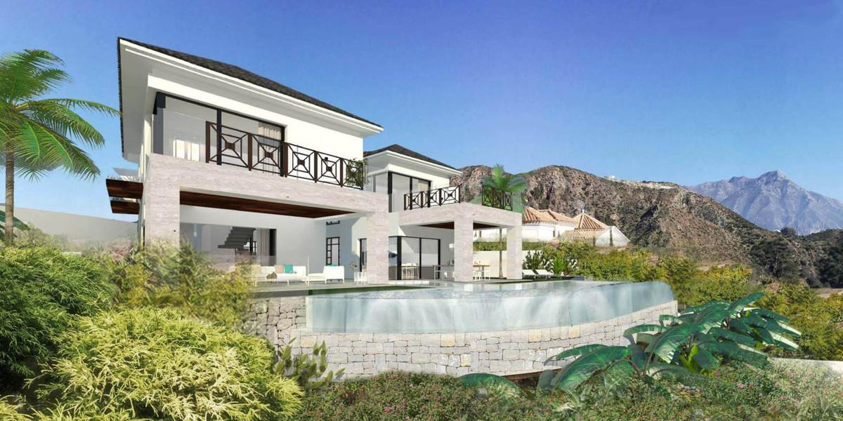 Ref:R3000323 Villa - Detached For Sale in La Quinta