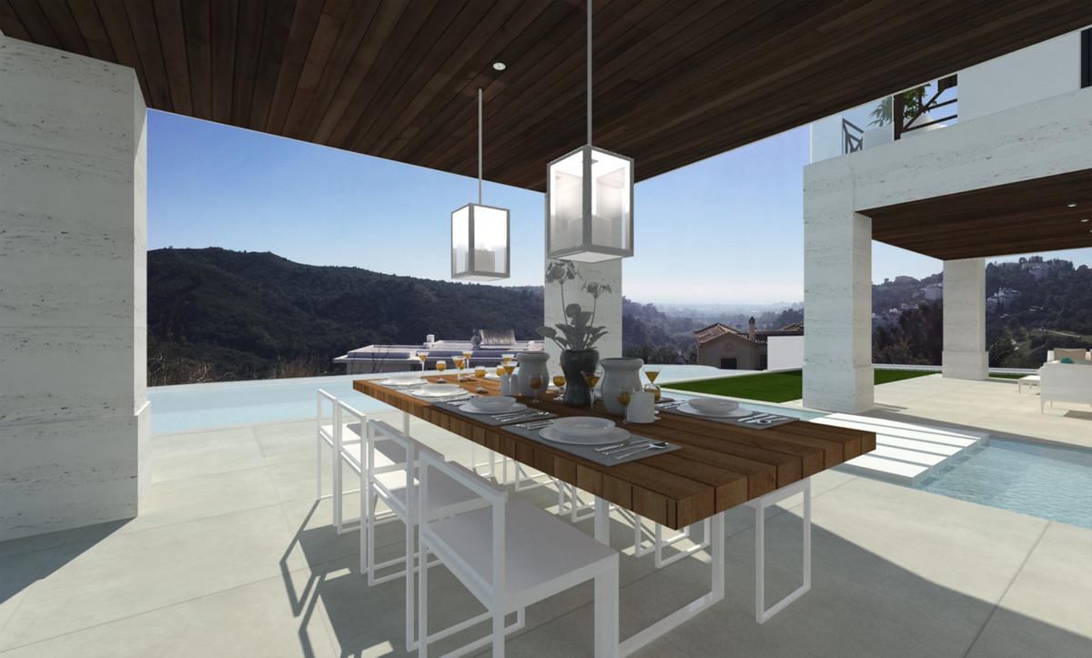 R3000323: Villa - Detached for sale in La Quinta