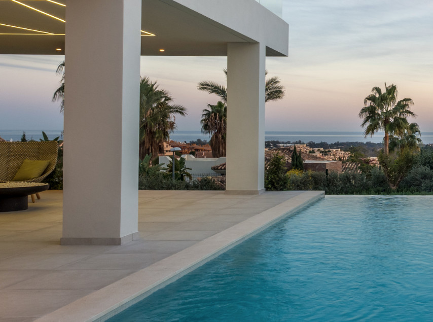 R3002513: Villa - Detached for sale in Benahavís