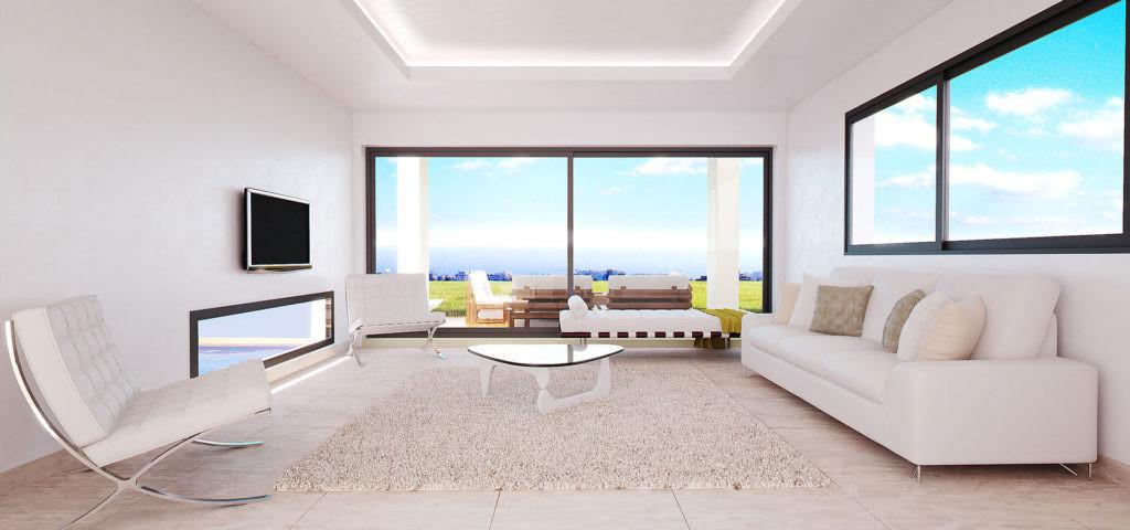R3003404: Villa - Detached for sale in El Paraiso