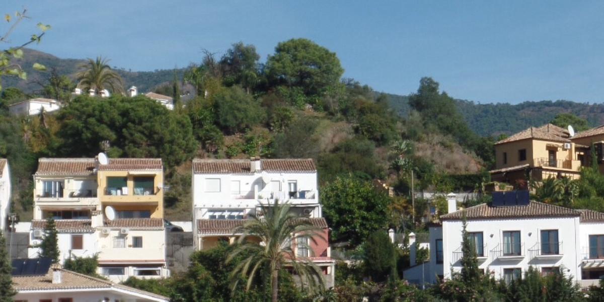 R3297013: Plot - Residential for sale in Benahavís