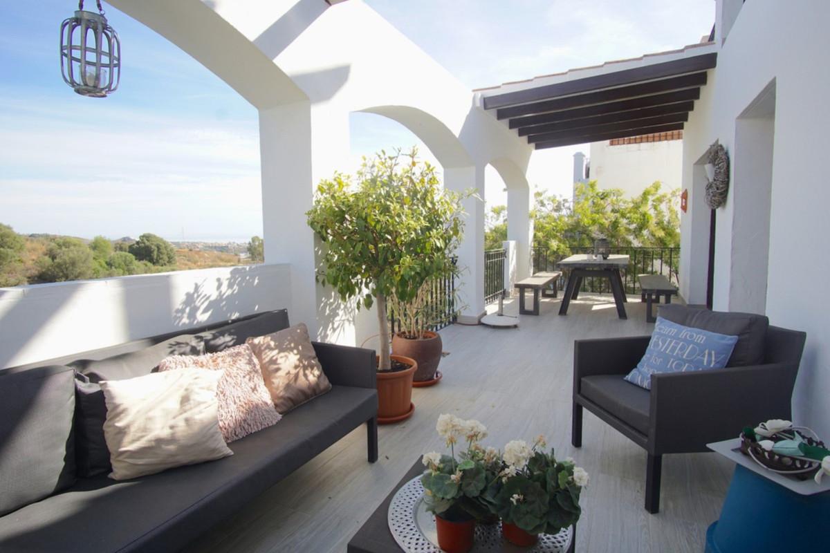 Apartamento  Planta Baja en venta   en Altos de los Monteros