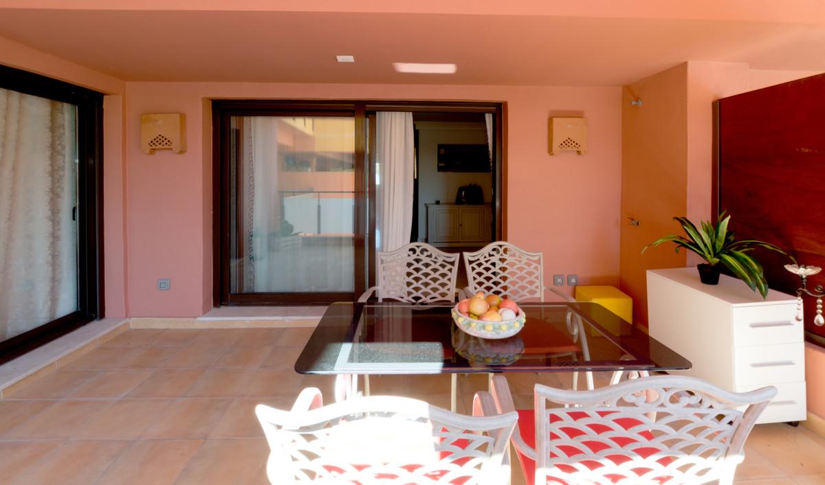 R3253906: Apartment for sale in Estepona