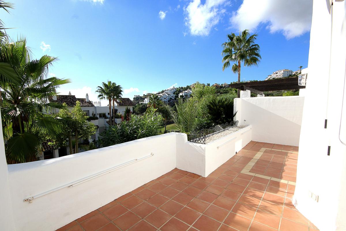 R3254002: Apartment for sale in La Quinta