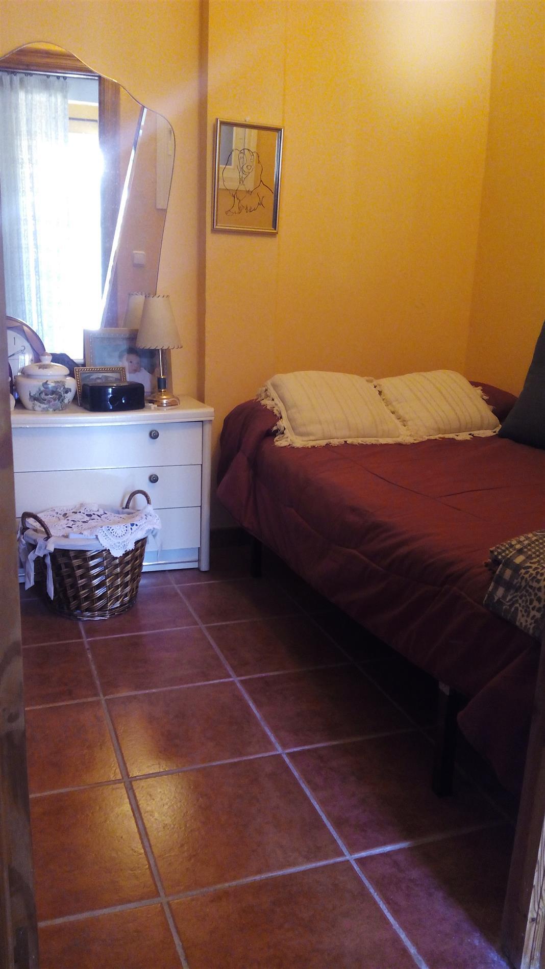 Villa te koop in Ojén R3444724