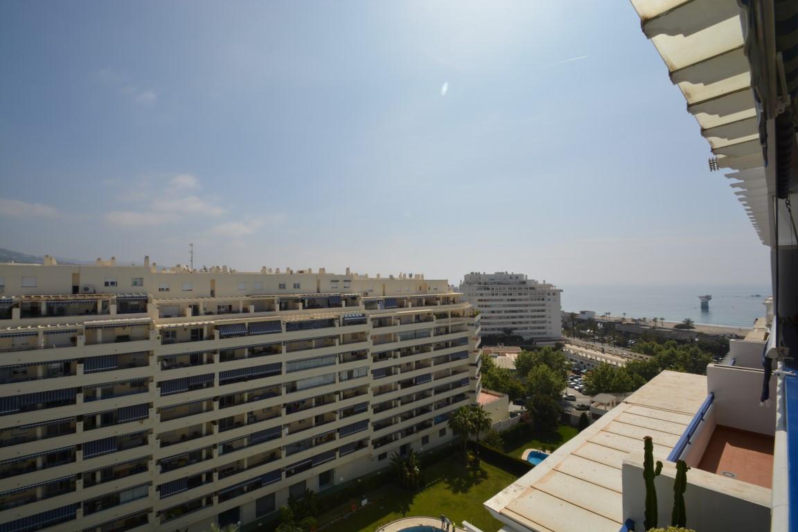 Apartment · Penthouse