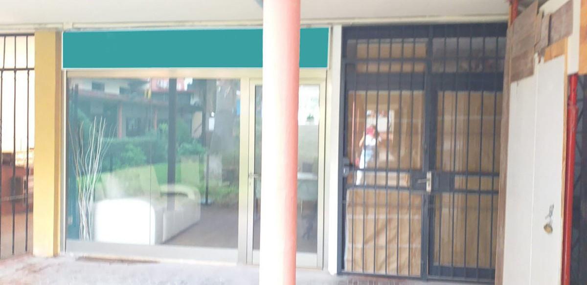 Commercial, Office  for sale    en Marbella