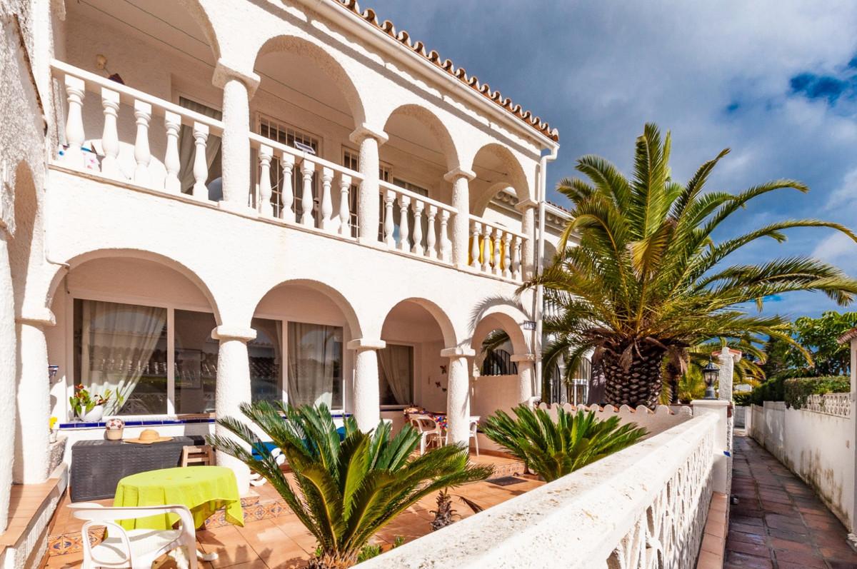 Unifamiliar 2 Dormitorios en Venta Marbella