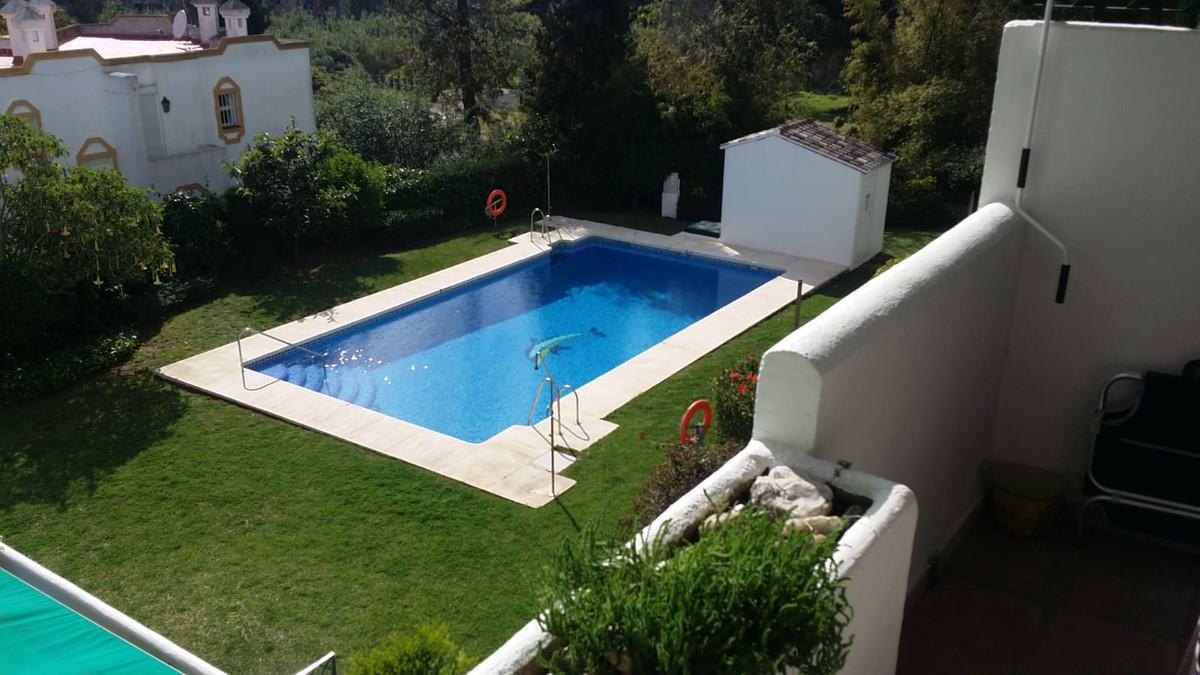 Cabopino Spain