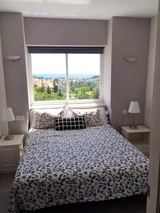 R3306187: Apartment for sale in Calahonda