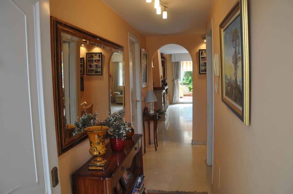 Rijhuis te koop in Benalmadena Costa R3920248