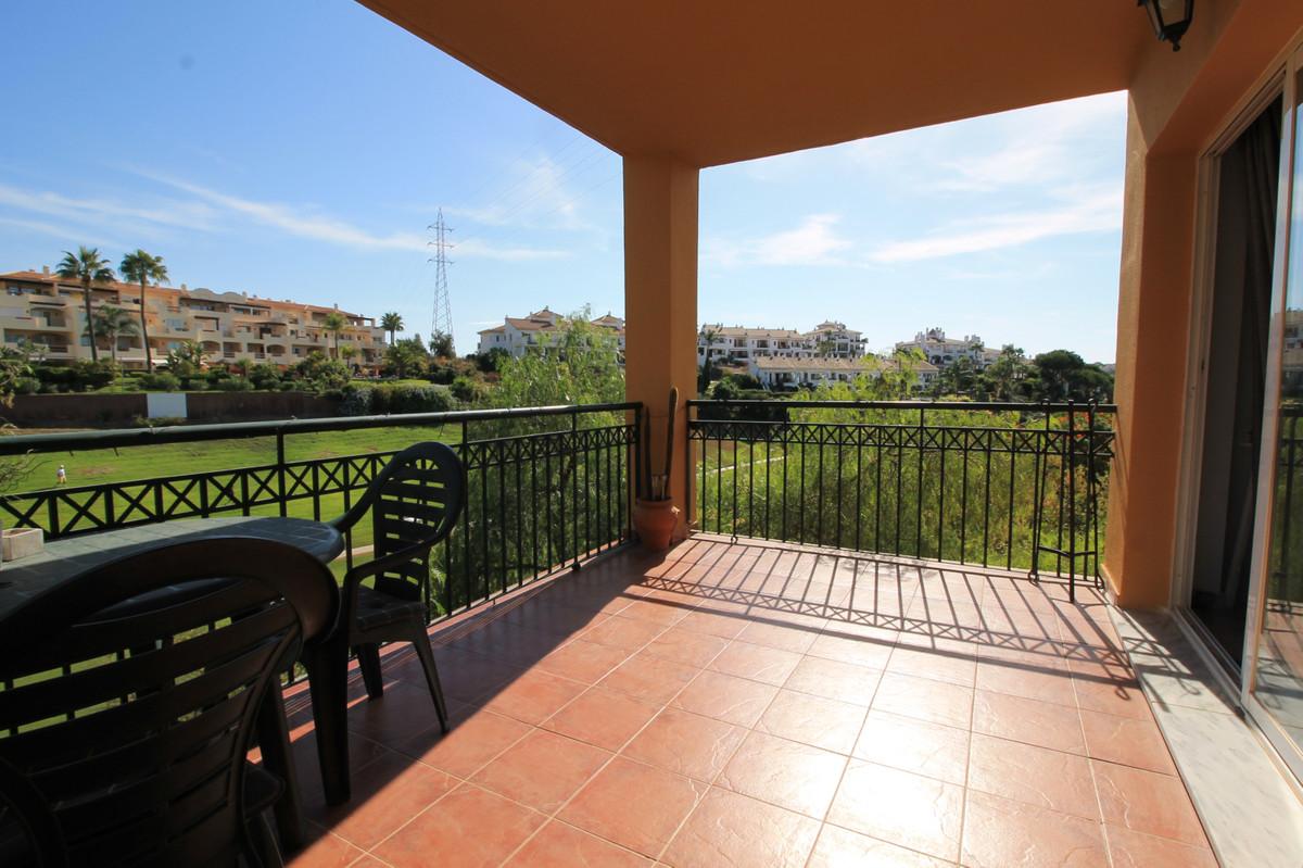 Apartment - Miraflores