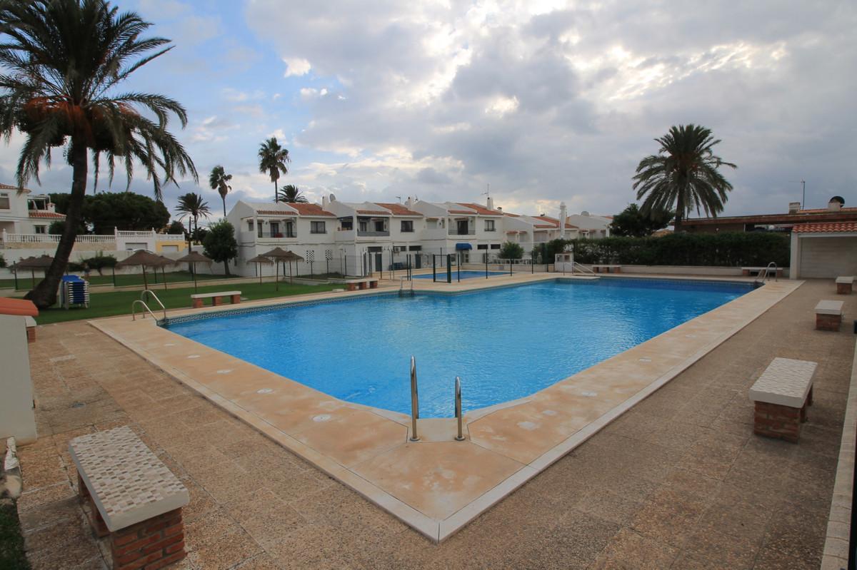 R3275065: Studio for sale in El Faro