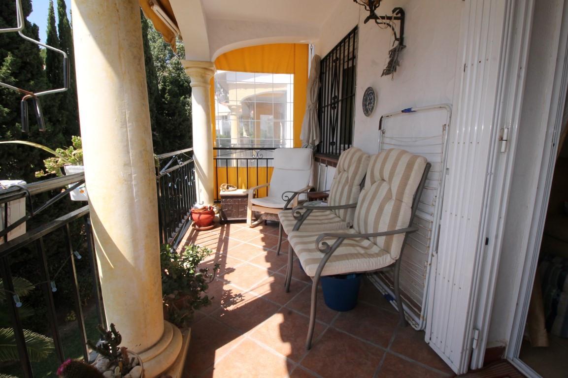 R3225427: Apartment for sale in Riviera del Sol